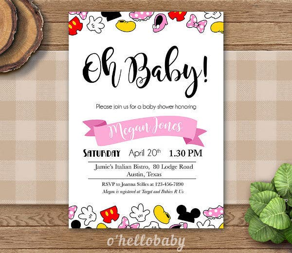 baby-shower-invitation-card