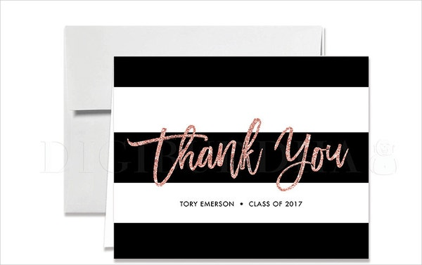 graduation-thank-you-card
