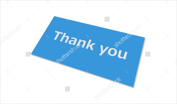 thank-you-note-card