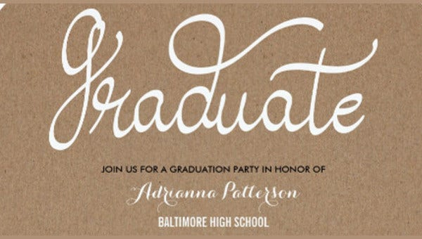 graduationinvitationtemplates