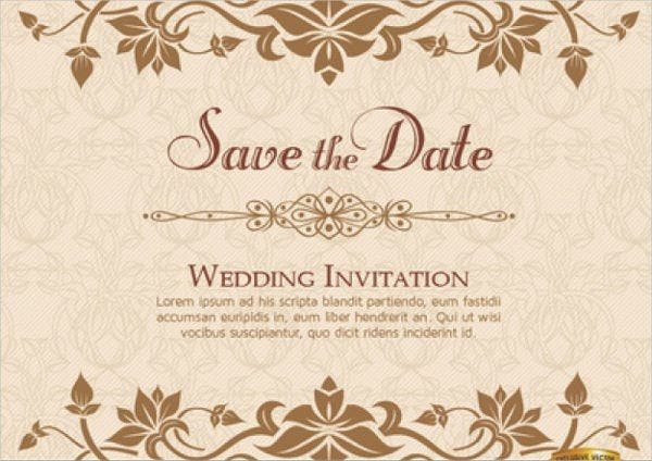 free-wedding-invitation-card