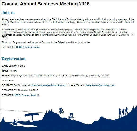 annual-business-meeting-invitation