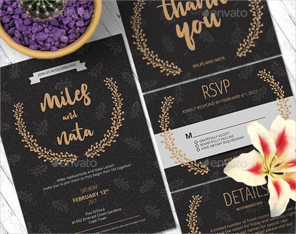 wedding-shower-gift-cards