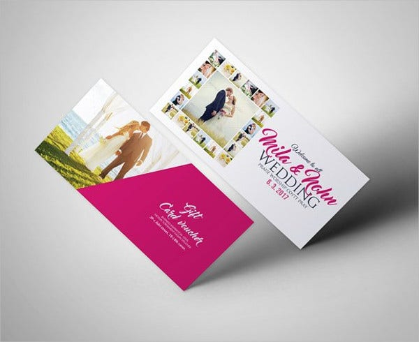 wedding-anniversary-gift-cards