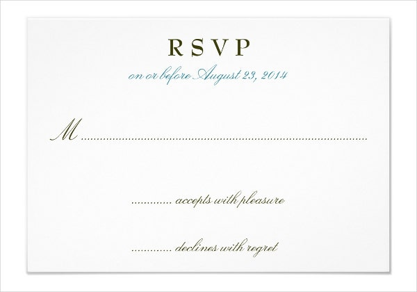 wedding-invitation-acceptance-cards