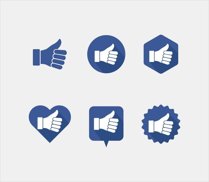 like-icons