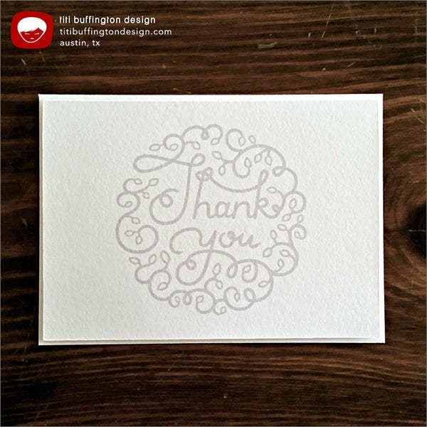 thank-you-wedding-gift-cards