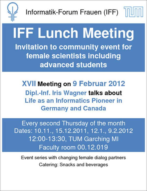 business-lunch-meeting-invitation