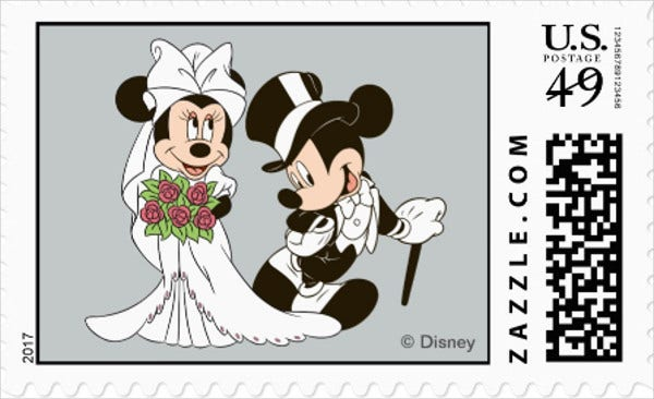 disney-wedding-gift-cards