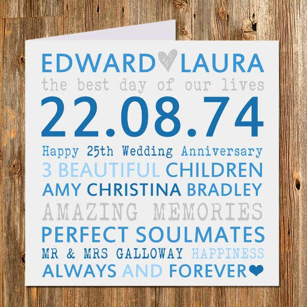 personalised-wedding-anniversary-cards