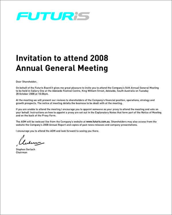annual-meeting-invitation-card1