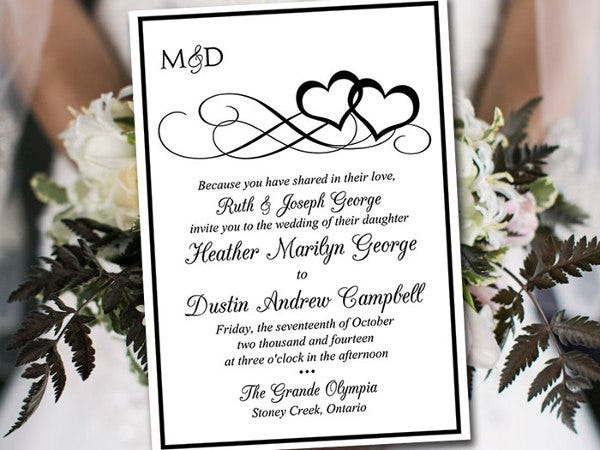 diy-wedding-invitation-cards