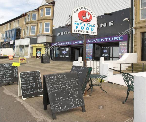 cafe-sidewalk-chalkboard-menu