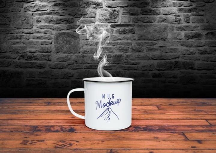 mug-mockup-design