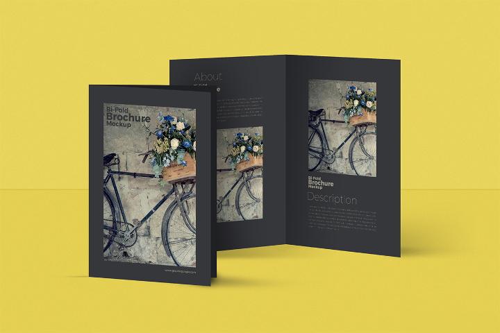 brochure-mockup-for-designers