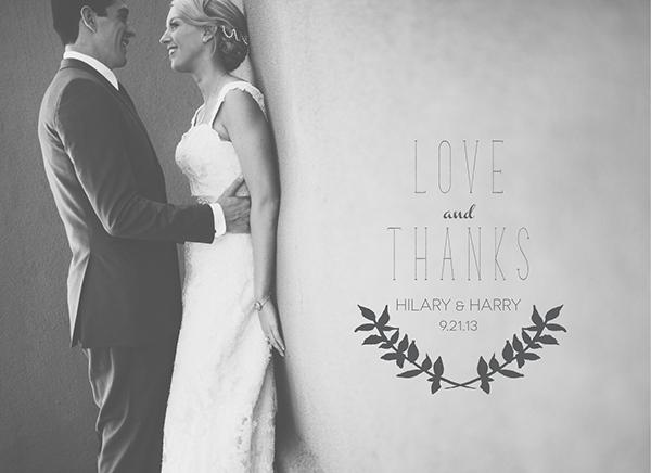 unique-thank-you-wedding-cards