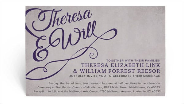 wedding-invitation-reply-card