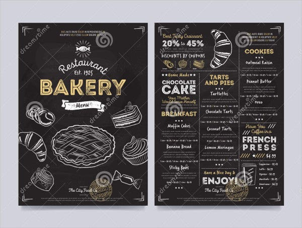 retro-bakery-chalkboard-menu
