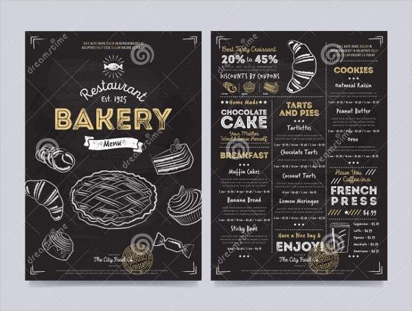 retro-bakery-chalkboard-menu
