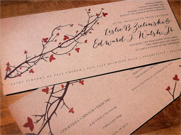 wedding-reception-reply-card