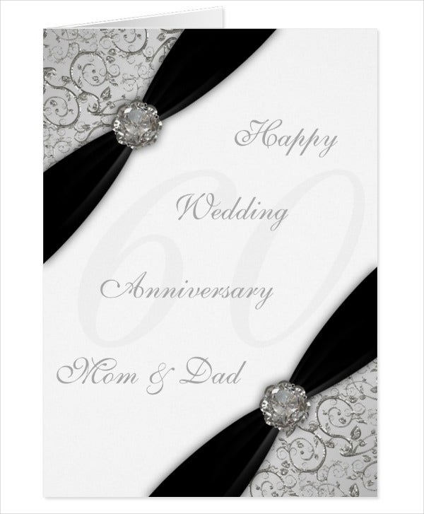 wedding anniversary greeting cards1