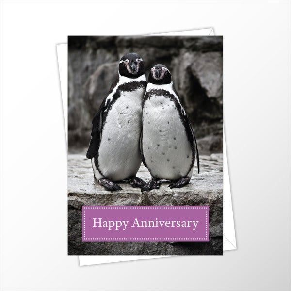 wedding photo greeting cards