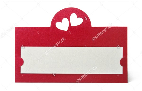 wedding-place-name-cards