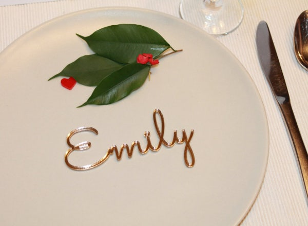 personalised-wedding-place-cards