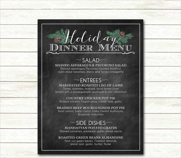 holiday-party-buffet-menu