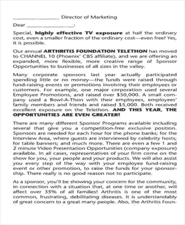 sales offer letter1
