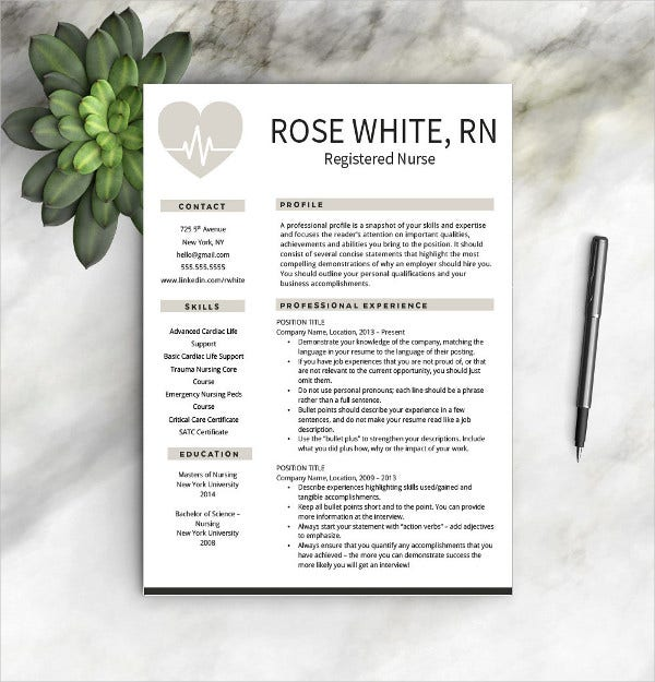 Student Cover Letter For Resume Nurse Resume Nursing Student Resume Sample Nursing Student Resume  How To Write An Effective Resume Word with Summary Resume Excel Modern Resume Templates   Free Psd Wordpdf Document Download College Student Resume Examples Word