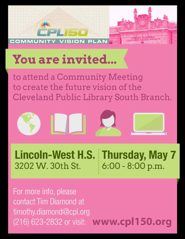 free-meeting-invitation-card1