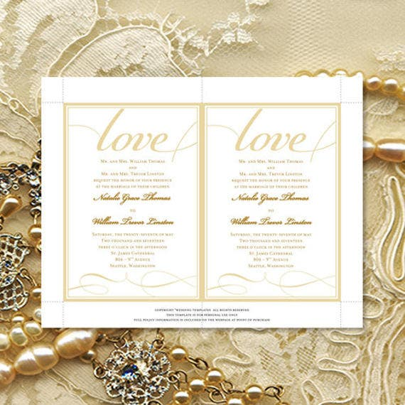 handmade invitation wedding cards