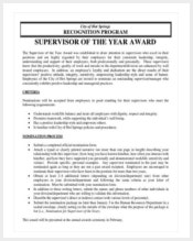 supervisor-of-the-year-award-template