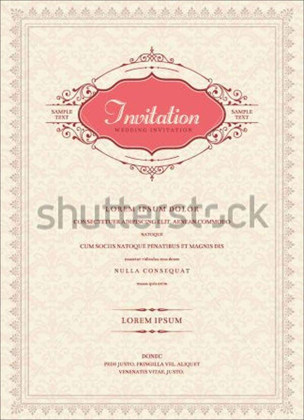 meeting-invitation-card-vector-design