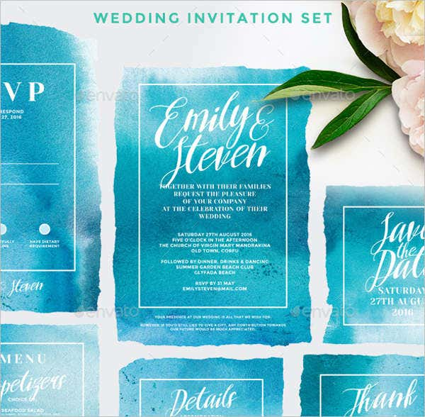 wedding-table-name-cards
