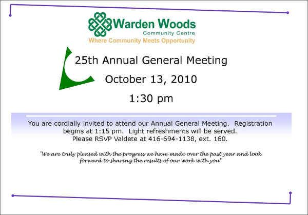 annual-staff-meeting-invitation