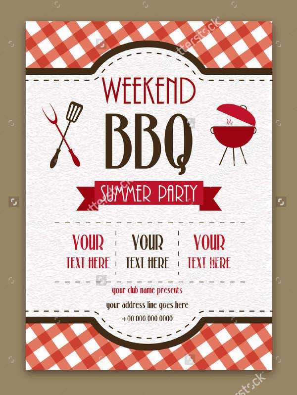 event-bbq-flyer-menu
