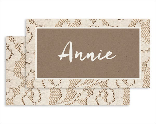 wedding-reception-name-cards
