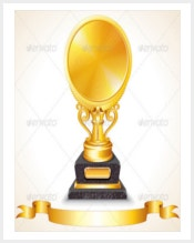 sports-achievement-award-template1