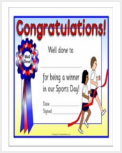 sports-day-award-template2