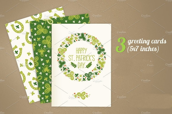 editable-st-patricks-day-greeting-card