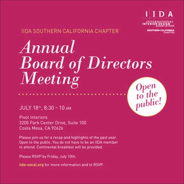 annual-board-meeting-invitation