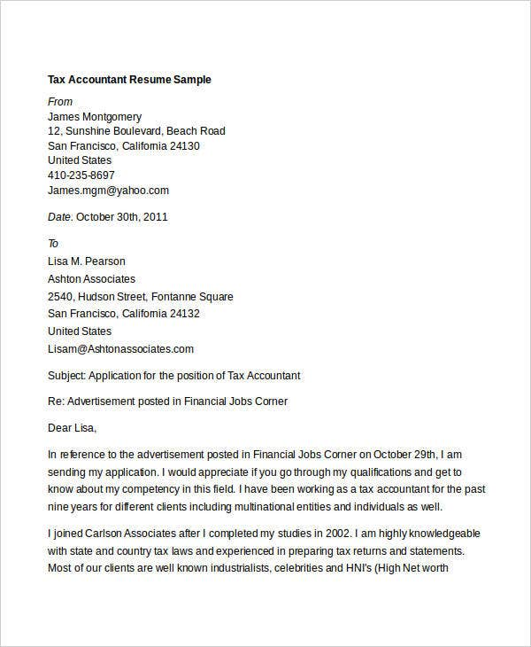 tax accountant resume cover letter3
