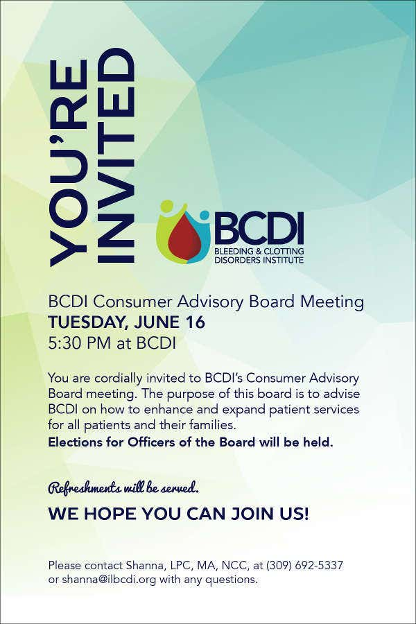 advisory-board-meeting-invitation