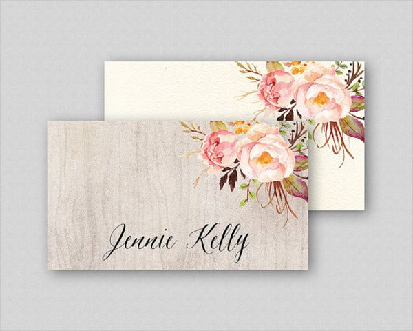 wedding-guest-name-cards