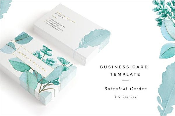 63wedding card templates free premium templates wedding business card fbccfo Choice Image