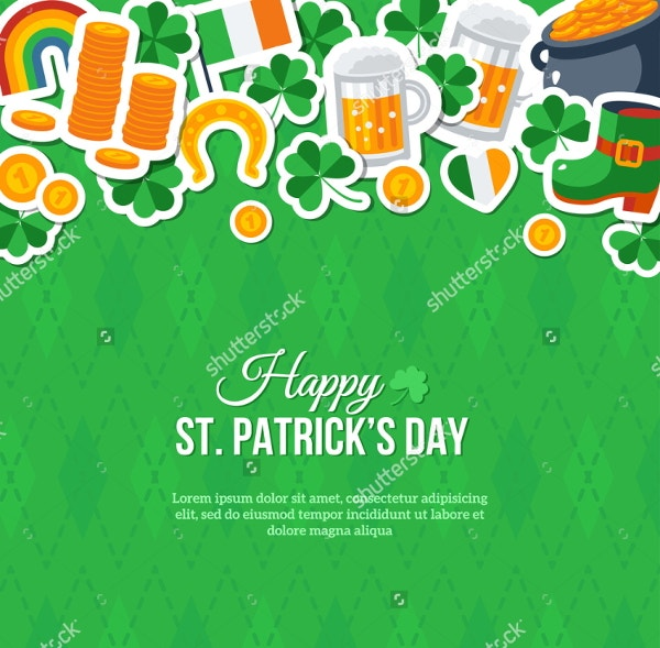 happy-patricks-day-greeting-card