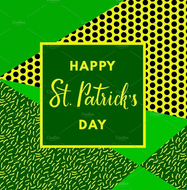 happy-saint-patricks-day-greeting-card