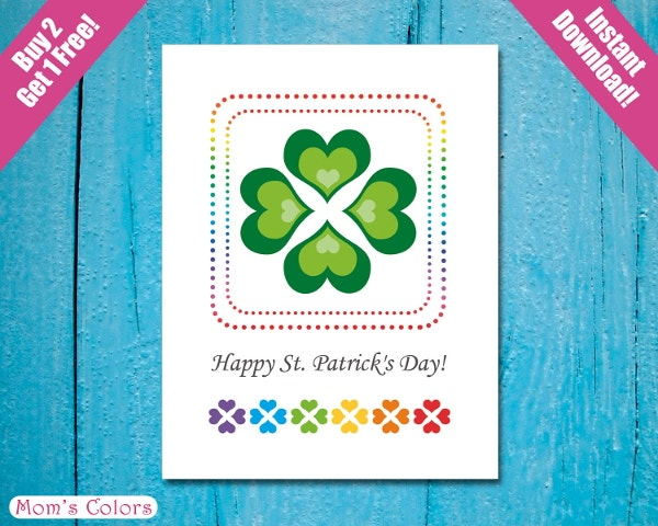 printable-st-patricks-day-greeting-card